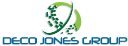 Deco Jones Group LLC